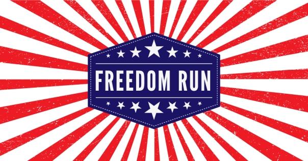 FreedomRun